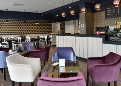 Cafe-Wanda-0518-026